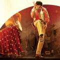 Pawan Kalyan's Sardaar Gabbar Singh New Stills