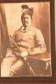Pawan Kalyan's Sardaar Gabbar Singh Artwork Photos