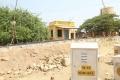 Pawan Kalyan's Sardaar Gabbar Singh Movie Location Photos