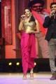 Sanjana @ Sardaar Gabbar Singh Songs Release Stills