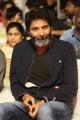 Trivikram Srinivas @ Sardaar Gabbar Singh Songs Release Stills