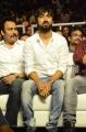 KS Ravindra @ Sardaar Gabbar Singh Songs Release Stills