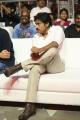 Pawan Kalyan @ Sardaar Gabbar Singh Songs Release Stills