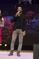 Sardaar Gabbar Singh Songs Release Stills