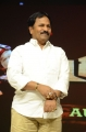 AM Ratnam @ Sardaar Gabbar Singh Songs Release Stills
