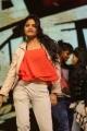 Mamtha Sharma @ Sardar Gabbar Singh Audio Launch Stills