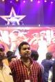 Sardaar Gabbar Singh Audio Launch Stills