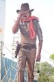 Sardar Gabbar Singh Audio Launch Stills