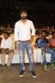 KS Ravindra @ Sardar Gabbar Singh Audio Launch Stills