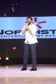 Chiranjeevi @ Sardar Gabbar Singh Audio Release Function Stills