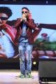 Singer Simha @ Sardar Gabbar Singh Audio Release Function Stills