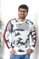 Sarileru Neekevvaru Movie Director Anil Ravipudi Interview Photos