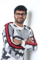 Sarileru Neekevvaru Director Anil Ravipudi Interview Photos