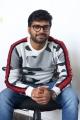 Director Anil Ravipudi @ Sarileru Neekevvaru Movie Interview Photos