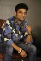Sarileru Neekevvaru Movie Music Director Devi Sri Prasad Interview Stills