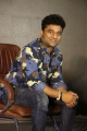 Sarileru Neekevvaru Music Director Devi Sri Prasad Interview Stills