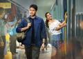 Mahesh Babu, Rashmika Mandanna in Sarileru Neekevvaru Movie HD Images