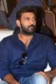 Ajay @ Sarileru Neekevvaru Movie Thanks Meet Photos