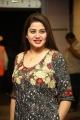 Sangeetha @ Sarileru Neekevvaru Movie Thanks Meet Photos