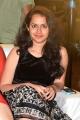 Pallavi @ Sarileru Neekevvaru Movie Thanks Meet Photos
