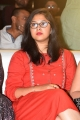Kaumudi Nemani @ Sarileru Neekevvaru Movie Thanks Meet Photos