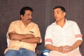 Anil Sunkara, Dil Raju @ Sarileru Neekevvaru Movie Thanks Meet Photos