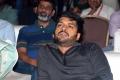 Anil Ravipudi @ Sarileru Neekevvaru Movie Thanks Meet Photos