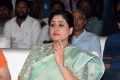 Vijayashanti @ Sarileru Neekevvaru Movie Thanks Meet Photos