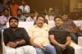 Anil Sunkara @ Sarileru Neekevvaru Movie Thanks Meet Photos