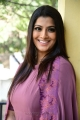 Sarkar Heroine Varalakshmi Sarathkumar Interview Photos