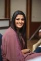 Actress Varalaxmi Sarathkumar Photos @ Sarkar Movie Interview