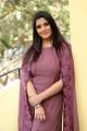 Actress Varalakshmi Sarathkumar Photos @ Sarkar Movie Interview