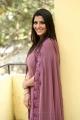 Sarkar Actress Varalakshmi Sarathkumar Interview Photos