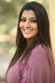 Sarkar Movie Actress Varalakshmi Sarathkumar Interview Photos