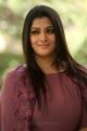 Sarkar Movie Actress Varalaxmi Sarathkumar Interview Photos