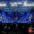 Sarkar Audio Launch Live Images