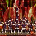Electrifying Fusion Extravaganza @ Sarkar Audio Launch Live Images