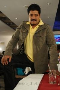 Sarkar Gunda Movie Actor Srihari Stills