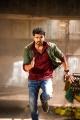 Actor Vijay Sarkar Latest Pics