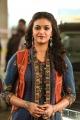 Actress Keerthy Suresh Sarkar New Pictures