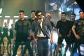 Actor Vijay Sarkar New Pictures