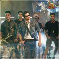 Thalapathy Vijay Sarkar Movie Photos