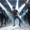 Vijay Dance in Sarkar Movie Photos