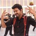 Vijay in Sarkar Movie Photos