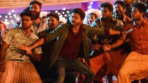 Actor Vijay Sarkar Movie Stills HD