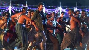 Vijay Sarkar Movie Stills HD