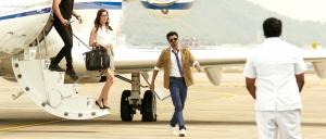 Vijay Sarkar Movie New Photos HD