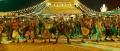 Vijay Sarkar New HD Photos