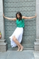Sarocharu Movie Actress Kajal Agarwal Hot Images