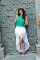 Sarocharu Movie Heroine Kajal Agarwal Hot Images